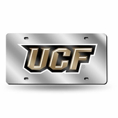 University of Central Florida Auto Accessories