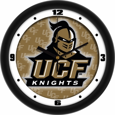 Central Florida Dimension Wall Clock