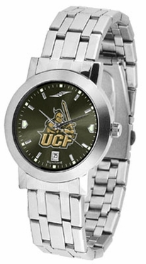 Central Florida Dynasty Men's Anonized Watch