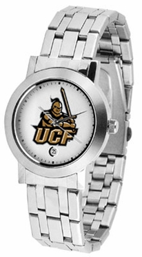 Central Florida Dynasty Men's Watch
