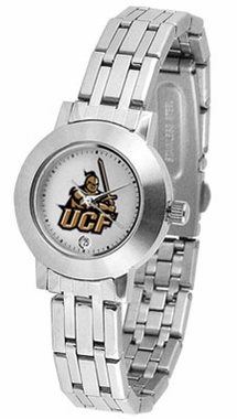 Central Florida Dynasty Women's Watch