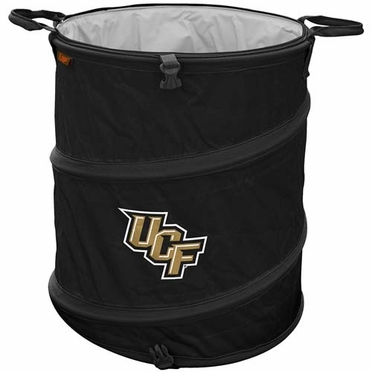 Central Florida Light Duty Trash Can