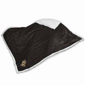 University of Central Florida Bedding & Bath