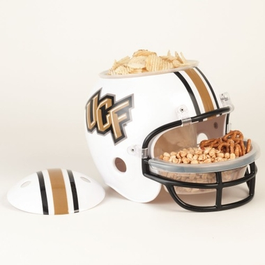 Central Florida Snack Helmet