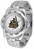 University of Central Florida Watches & Jewelry