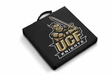Central Florida Stadium Cushion