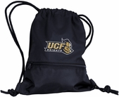 University of Central Florida Bags & Wallets