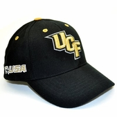 University of Central Florida Hats & Helmets