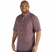 Central Michigan Men's Clothing