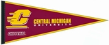 Central Michigan Merchandise Gifts and Clothing