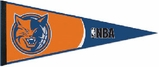 Charlotte Bobcats Merchandise Gifts and Clothing