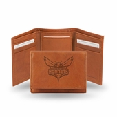 Charlotte Hornets Bags & Wallets