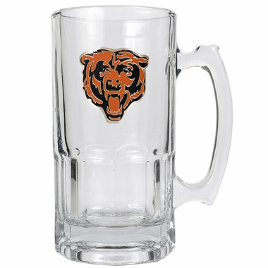 Chicago Bears 1 Liter Macho Mug