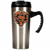 Chicago Bears Auto Accessories