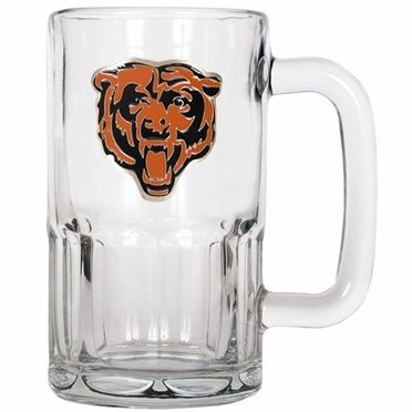 Chicago Bears 20oz Root Beer Mug