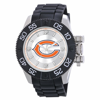 Chicago Bears Beast Watch