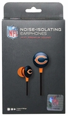 Chicago Bears Electronics Cases