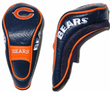 Chicago Bears Hybrid Individual Headcover