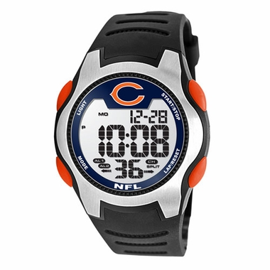 Chicago Bears Training Camp Watch