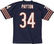 Chicago Bears Men's Clothing