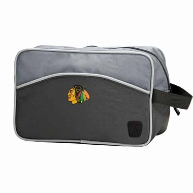 Chicago Blackhawks Action Travel Kit (Team Color)