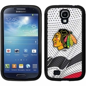 Chicago Blackhawks Electronics Cases