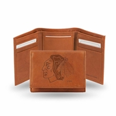 Chicago Blackhawks Bags & Wallets
