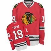 Chicago Blackhawks Men's Clothing