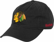 Chicago Blackhawks Hats & Helmets