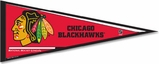 Chicago Blackhawks Merchandise Gifts and Clothing