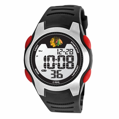 Chicago Blackhawks Training Camp Watch