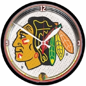 Chicago Blackhawks Home Decor