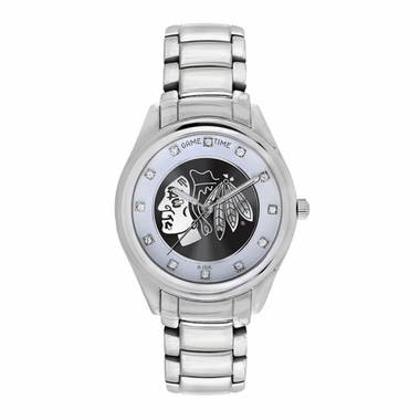 Chicago Blackhawks Women's Wild Card Watch
