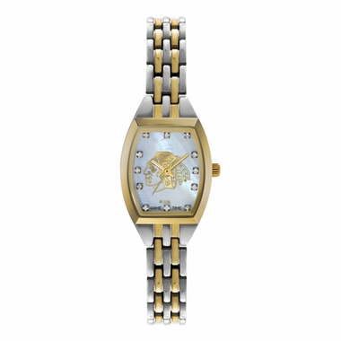Chicago Blackhawks Women's World Class Watch