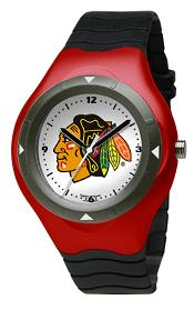 Chicago Blackhawks Young Adult Prospect Watch