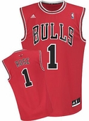 Chicago Bulls Baby & Kids
