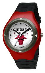 Chicago Bulls Young Adult Prospect Watch