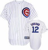 Chicago Cubs Men's Clothing