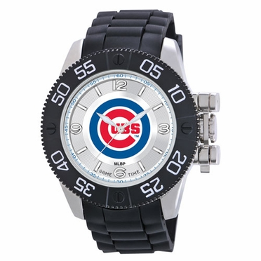 Chicago Cubs Beast Watch