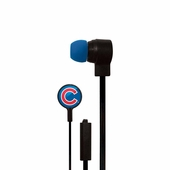 Chicago Cubs Electronics Cases