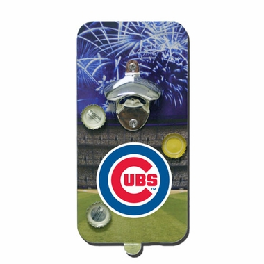 Chicago Cubs Clink 'n Drink