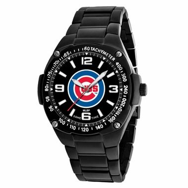 Chicago Cubs Gladiator Watch