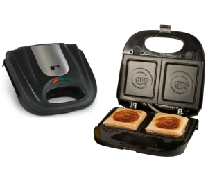 Chicago Cubs Sandwich Grill / Waffle Iron