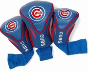 Chicago Cubs Golf Accessories