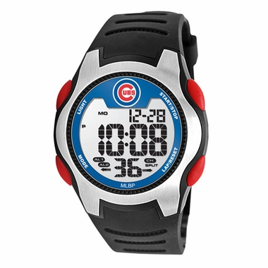 Chicago Cubs Training Camp Watch