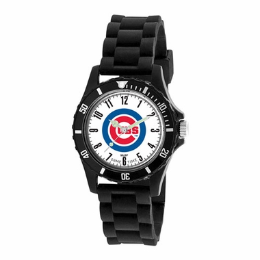 Chicago Cubs Wildcat Watch