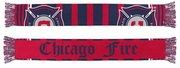 Chicago Fire Men's Clothing