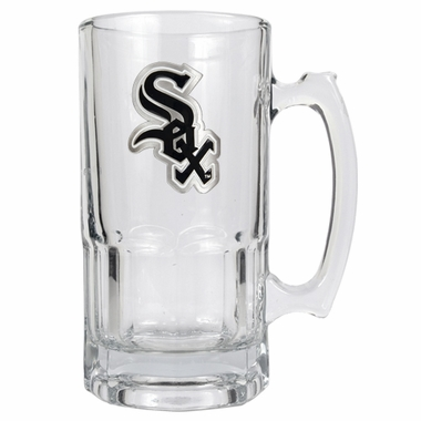 Chicago White Sox 1 Liter Macho Mug