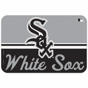 Chicago White Sox 20 x 30 Mat