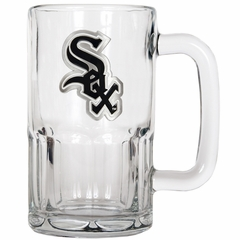 Chicago White Sox 20oz Root Beer Mug